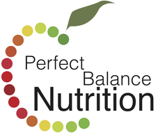 PERFECT BALANCE NUTRITION